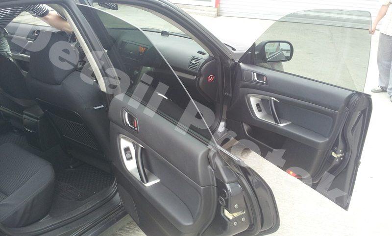 folie-auto-Subaru
